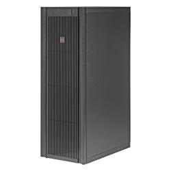 Batteria APC - Qa-suvtxr2b6s