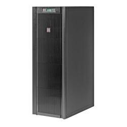 Modulo memoria APC - Smart-ups vt extended run enclosure - contenitore batterie - piombo suvtxr6b6s