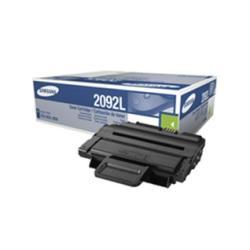 Toner HP - Mlt-d2092l - alta resa - nero - originale - cartuccia toner (sv003a) sv003a