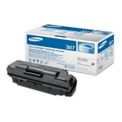 Toner HP - Mlt-d307l - alta resa - nero - originale - cartuccia toner (sv066a) sv066a