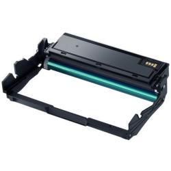 HP - Mlt-r204 - 1 - nero - original - unità imaging per stampante sv140a