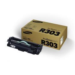 HP - Mlt-r303 - nero - originale - unità imaging per stampante sv145a