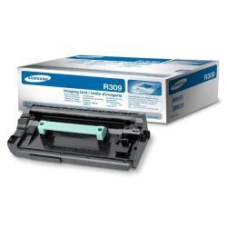 HP - Mlt-r309 - original - unità imaging per stampante sv162a