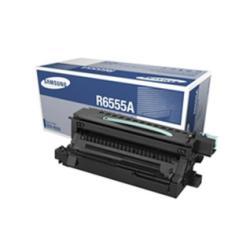 HP - Scx-r6555a - nero - originale - unità imaging per stampante sv223a