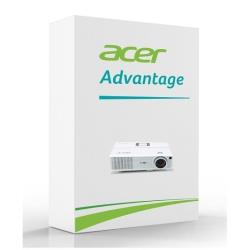 Estensione di assistenza Acer - 3y on site proiettori p/s/u e lamp
