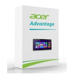 Estensione di assistenza Acer - 4y carry in (1st itw) tablet