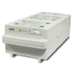 Batteria APC - Sybatt