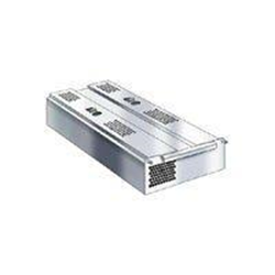 Batteria APC - Sybt2