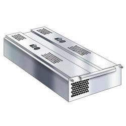Batteria APC - Batteria ups - piombo sybt3