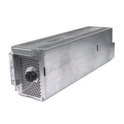 Batteria APC - Sybt5