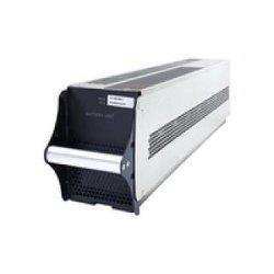Batteria APC - Symmetra px battery unit