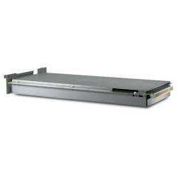 Batteria APC - Symim2