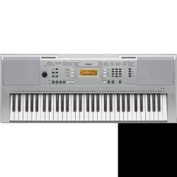 Tastiera Yamaha - YPT-340  SYPT340 TP2_SYPT340