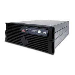 Batteria APC - Syrmxr2b4i