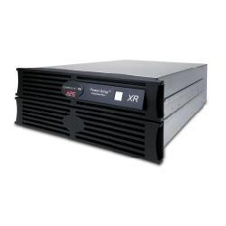 Batteria APC - Symmetra rm xr frame w/ 4 sybt2 - batteria ups - piombo syrmxr4b4i