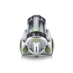 Aspirapolvere Princess - SZ-3135 Senza sacco 700 W Capacità 2.8 Litri