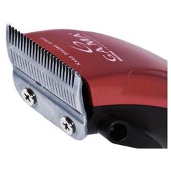 Tagliacapelli Gama - T21.gm560