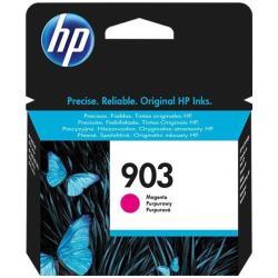 HP - 903