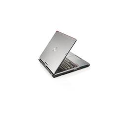 Notebook Fujitsu - Lifebook t726