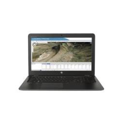 Workstation HP - Zbook 15u g3