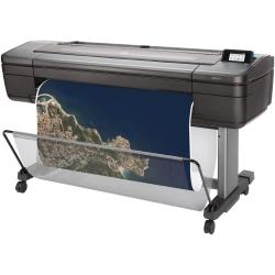 Plotter HP - Designjet z6dr postscript with v-trimmer - stampante grandi formati t8w18a#b19