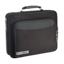 Image of Borsa per notebook Tech air z range z0102 - borsa trasporto notebook tanz0102