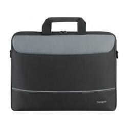 Borsa Targus - Intellect topload borsa trasporto notebook tbt238eu