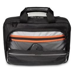 Borsa Citysmart high capacity topload borsa trasporto notebook tbt915eu