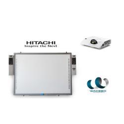 Lavagna multimediale Europe teachboard tcb t90 lavagna interattiva usb tcb 81 cpcx301