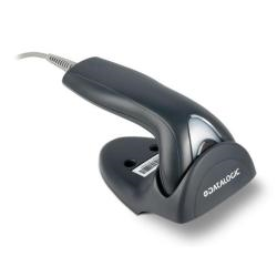 Lettore codice a barre Datalogic - Touch td1100 65 light