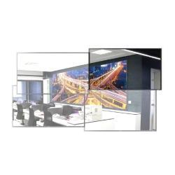 """Écran LFD Toshiba TD-X551X - Classe 55"""" - TD-X Series écran DEL - signalisation numérique - 1080p (Full HD) - local dimming, LED à éclairage direct"""
