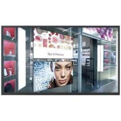 """Écran LFD Panasonic TH-32EF1E - Classe 32"""" écran DEL - signalisation numérique - 1080p (Full HD) 1920 x 1080 - LED à éclairage direct - noir"""