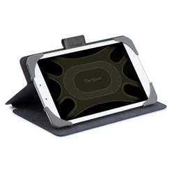 Cover Targus - SafeFit 7-8 inch Rotating Universal Tabl