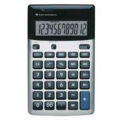 Calcolatrice Texas Instruments - Ti 5018 sv