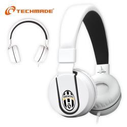 Cuffie con microfono Prodotti Bulk - Juventus