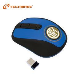 Mouse Prodotti Bulk - Inter