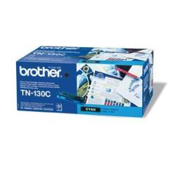 Toner Brother - Tn130c