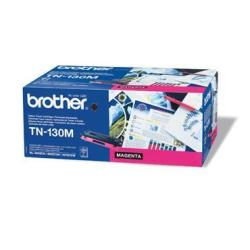 Toner Brother - Magenta - originale - cartuccia toner tn130m