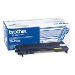 Toner Brother - Tn2005
