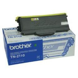 Toner Brother - Tn2110