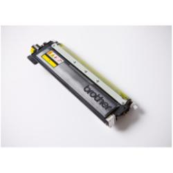 Toner Brother - Giallo - originale - cartuccia toner tn230y