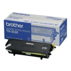 Toner Brother - Nero - originale - cartuccia toner tn3030