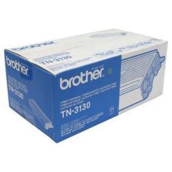 Toner Brother - Nero - originale - cartuccia toner tn3130