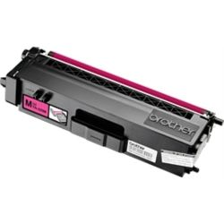 Toner Brother - Tn320m