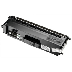 Toner Brother - Tn328bk