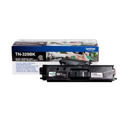 Toner Brother - Tn329bk