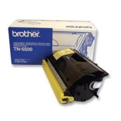 Toner Brother - 1 - originale - cartuccia toner tn5500