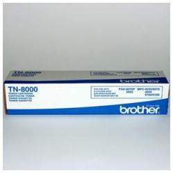 Toner Brother - Tn8000