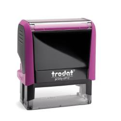 Timbro Trodat - Printy 4912 4.0 43173