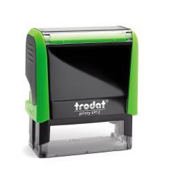 Timbro Trodat - Printy 4912 4.0 43176